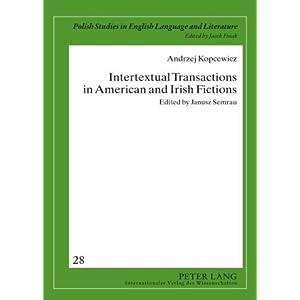 Edited american english essay