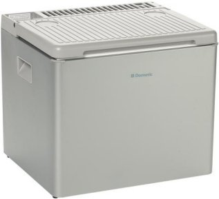 Dometic CombiCool RC1700 EGP