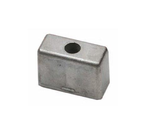 original-mercury-mariner-zinc-anodo-804043