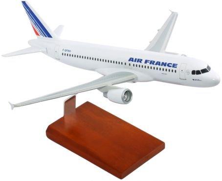 a320-air-france