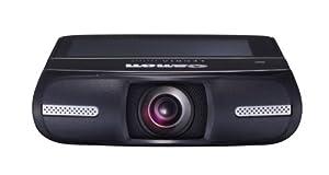 """Canon Legria Mini Camescope 12,8 Mpix Écran LCD 2,7"""" Noir"""