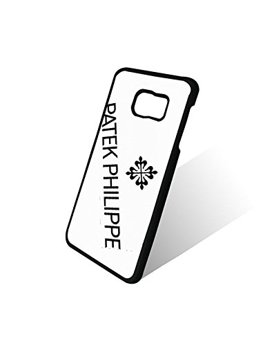 patek-philippe-brand-funny-pattern-funda-case-for-galaxy-s6-edge-plus-ultra-thin-scratch-resistant-d