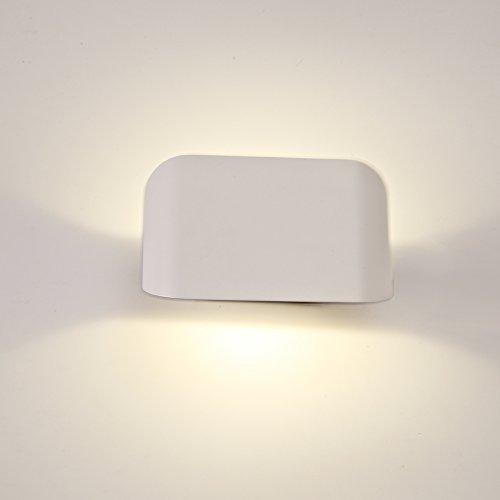 dakyue-3w-led-alluminio-applique-bianco-caldo-risparmio-energetico-moderno-quadrato-lampada-a-muro-e