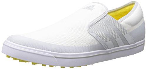 adidas-Womens-Adicross-SL-Golf-Shoe
