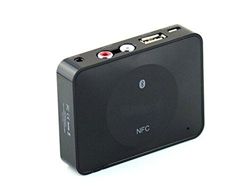 receptor-de-audio-por-bluetooth-o-nfc-color-negro