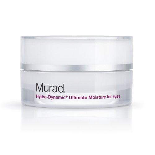 Murad Age Reform Hydro-Dynamic Ultimate Eye Moisture-0.5 oz.