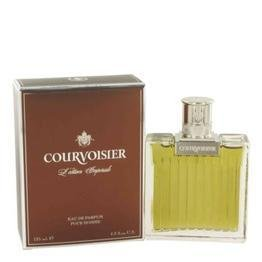 courvoisier-ledition-imperiale-for-men-by-courvoisier-edp-spray-42-oz