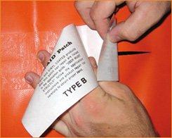 strickerchemie-tear-aid-reparaturmittel-zum-flicken-von-leckstellen-fur-wasserbetten-stricker