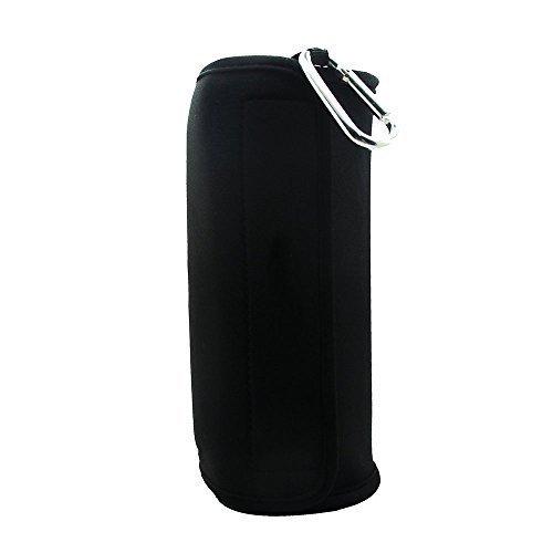 co2uk-suave-neopreno-viajes-llevar-manga-bolsa-caso-clip-mosqueton-case-para-jbl-charge-2-portabel-b
