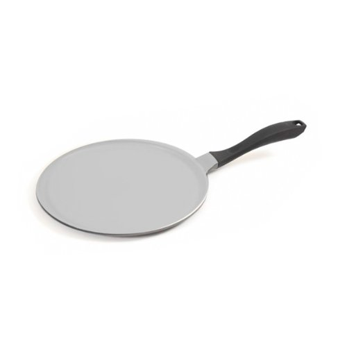 Cuisinox Electra Induction 11 Inch Non-stick Crepe pan