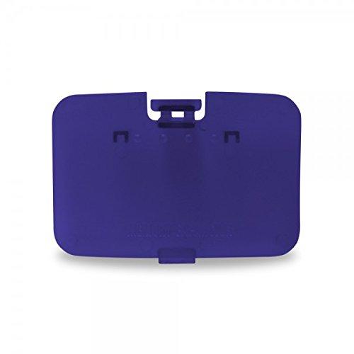 Grape Purple Replacement