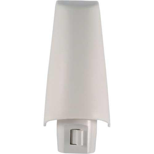 Lamp Shade Night Light