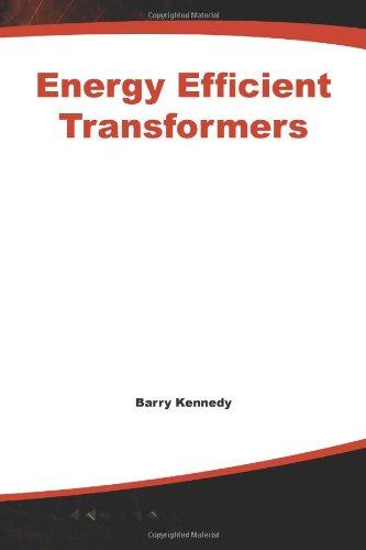 Energy Efficient Transformers