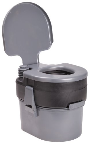 Portable Toilets Prices front-215004