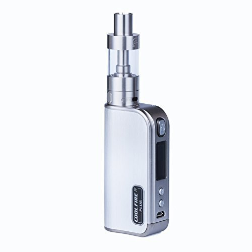 innokin-cool-fire-iv-plus-with-isub-g-starter-kit-silver