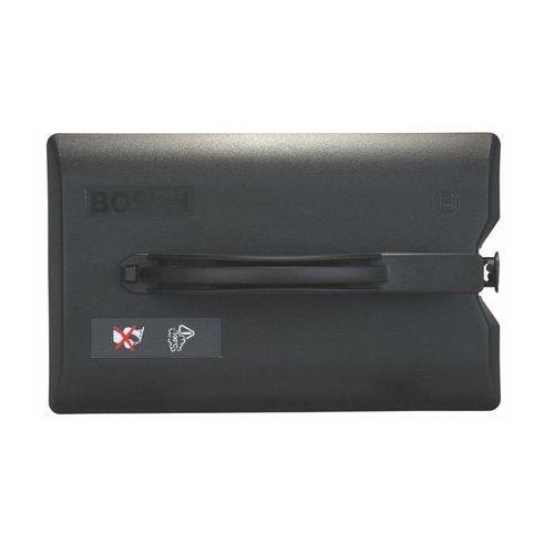 bosch-2609390282-replacement-steam-plate-for-bosch-wallpaper-stripper-ptl1-by-bosch