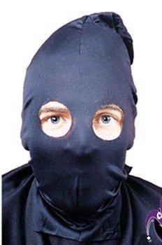 Executioner Hood (Standard;One Size)
