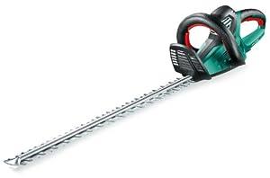 Bosch Taille-haies AHS 70-34 de 3,8 kg à lame de 70 cm coupant 34 mm 0600847K00