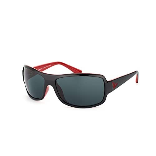 Best 10  Emporio Armani Sunglasses