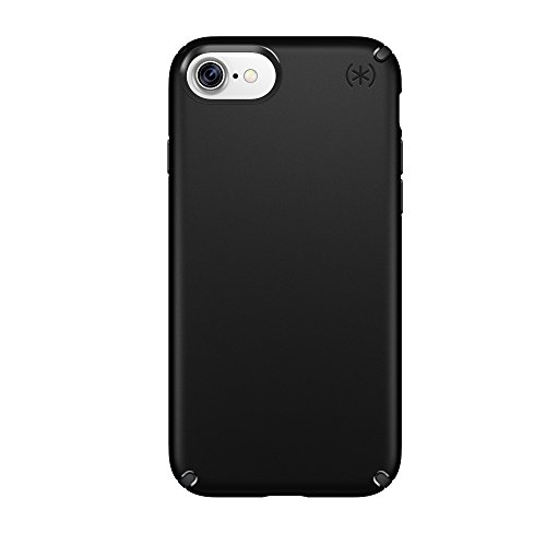 speck-79986-1050-hardcase-presidio-fur-apple-iphone-7-schwarz