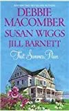 That Summer Place (Old Things, Private Paradise, Island Time) (0778327132) by Debbie Macomber
