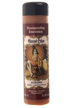 henne-color-henne-champu-cuidado-facil-250-ml-sin-paraben-auburn