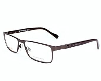 cheap hugo boss glasses