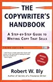 img - for The Copywriter's Handbook, Third Edition 3th (third) edition book / textbook / text book