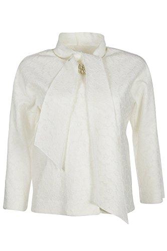 ermanno-scervino-giacca-donna-nuova-originale-bianco-eu-40-uk-8-d286i717kdm0001