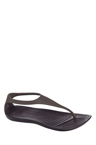 Sexi Flip Casual Flat Sandal