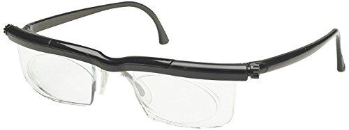 Dial Vision Glasses Amazon