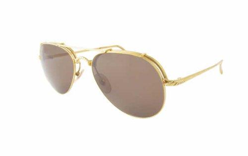 christian-roth-7850-designer-sunglasses