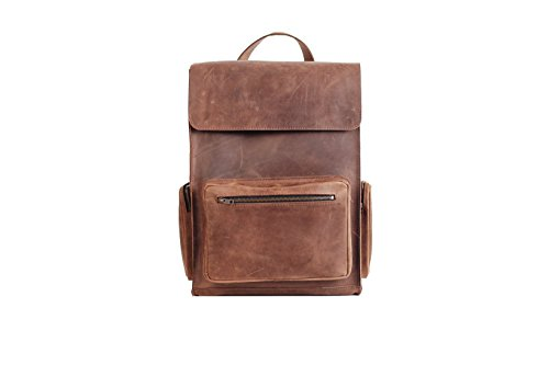 leather-backpack-handmade-genuine-leather-backpack-for-men-and-woman-brown