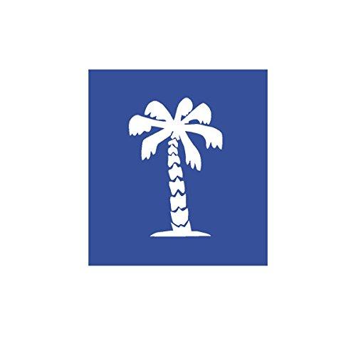 lackierschablonen-aufkleber-afrika-palme-typ41-dak-symbol-division-zeichen-fur-vw-kubelwagen-typ82-z