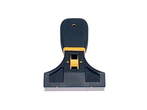 glasschaber-90-mm-inklusive-klinge-versenkbar-mit-rutschhemmenden-griff