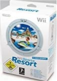 echange, troc Wii Sports Resort with Wii Motion Plus Accessory (Wii) [import anglais]