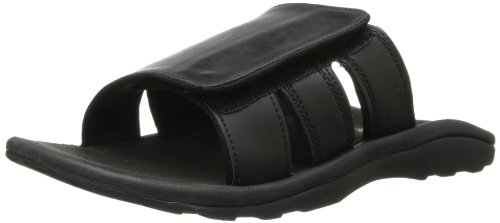 Unlisted Kenneth Cole Men's Start N Post 2 8 Dress Sandal