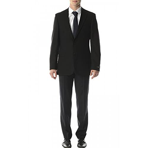 10 Trendy Hugo Boss Black Suits
