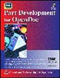 Opendoc Part Development