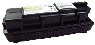Arris 18-24 hour backup battery BPD066H image