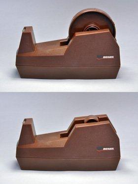 -dulton-bonox-dispenser-di-nastro-adesivo-colore-marrone-japan-import