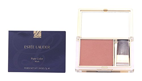 Estee Lauder 50587 Belletto