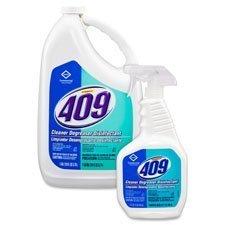 clorox-cox35300ea-formula-409-cleaner-degreaser-disinfectant-by-clorox