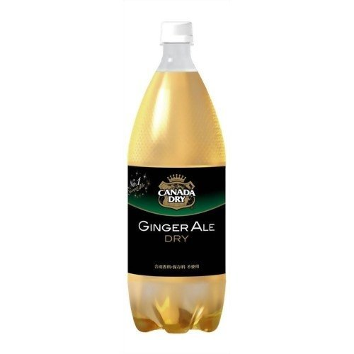 canada-dry-ginger-ale-1500mlx8