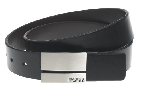 kenneth-cole-reaction-mens-waldorf-1-1-2-reversible-leather-belt-black-brown-34