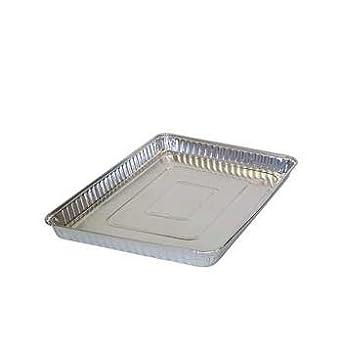 3/4 sheet pan