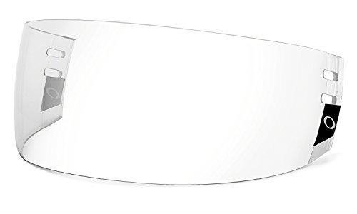Oakley-Straight-Pro-Cut-Hockey-Visor-Clear-One-Size