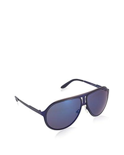 Carrera Occhiali da sole 100/SXT Blu