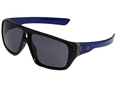 268316ddcd Boys Oakley Sunglasses Amazon « Heritage Malta