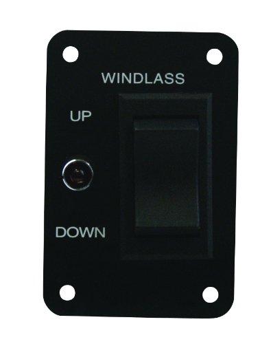 Seasense Windlass Rocker Switch
